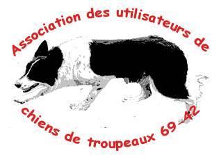 Association de chiens de troupeaux